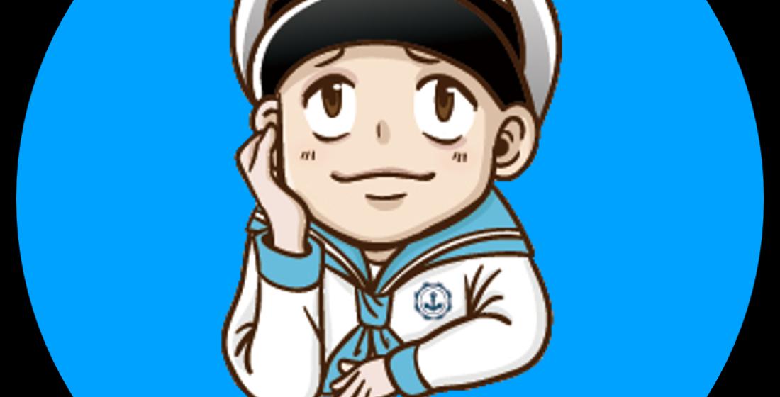水兵萊利讀書會