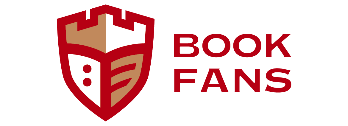 書粉聯盟 | 台灣最大讀書會社群 | 讀書人的知識創價平台