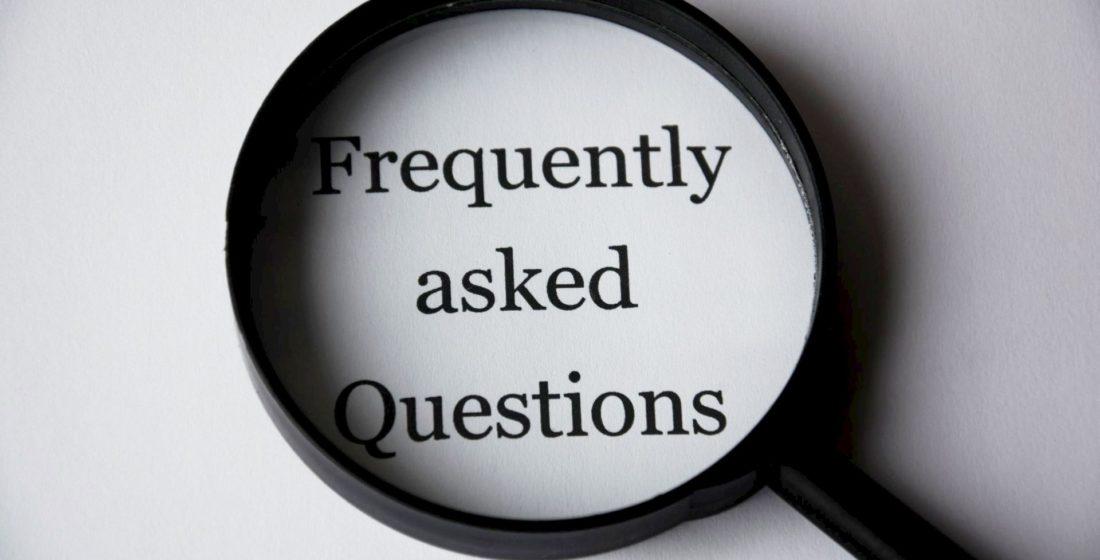 【參加讀書會】|參加讀書會前最常問的五個問題
